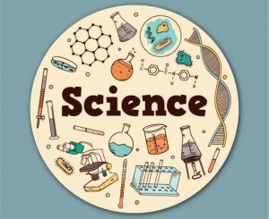 10th Science Practical Reduced Syllabus EM 2021