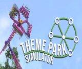 theme-park-simulator