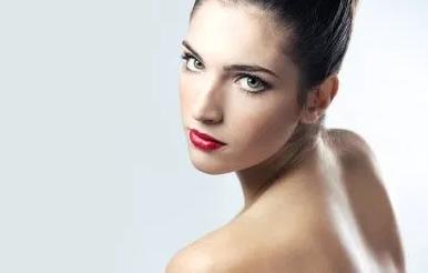 Most popular Instagram models