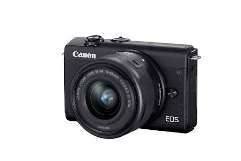 Best Budget Camera for Vlogging and YouTube Vlogs