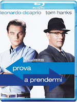 Prova a prendermi in free streaming