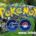 Tips Sebelum Main Game Pokemon Go