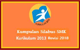 Silabus Teknik Elektronika Smk Kurikulum 2013 Revisi 2017 Rpp Kurikulum 2013 Sma Revisi 2017