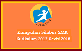 Silabus Elektronika Audio Video SMK Kurikulum 2013 Revisi 2017-2018