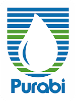 Purabi Milk Producers' Co-operative Union Ltd.Assam Recruitment :Walk-in