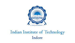https://www.newgovtjobs.in.net/2020/02/indian-institute-of-technology-iit_25.html