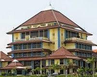 Info Pendaftaran Mahasiswa Baru Universitas Dharmawangsa Medan 2017-2018