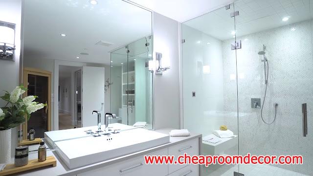 bathroom wash basin designs photos 5
