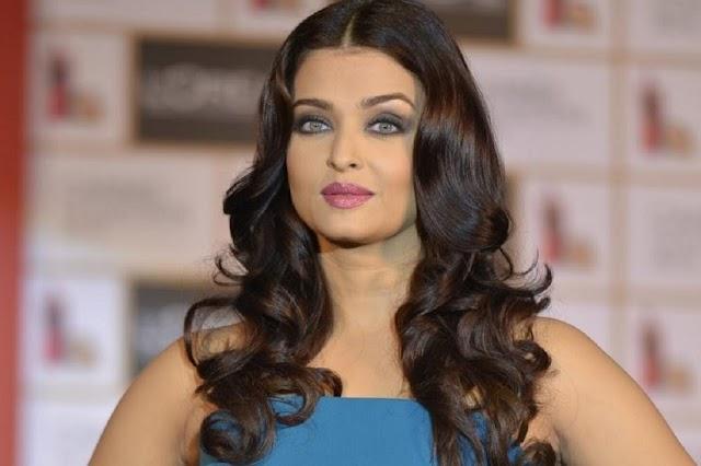 Aishwarya Rai की फिल्म पोन्नियन सेलवन की पूरी हुई शूटिंग, साल 2022 के इस मौसम में रिलीज होगी फिल्म