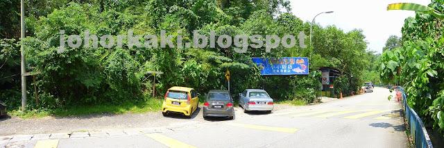 Restoran-Siu-Siu-Robson-Heights-Kuala-Lumpur