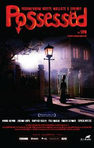 http://fantasiafest.com/2015/fr/films-et-horaire/26/possessed