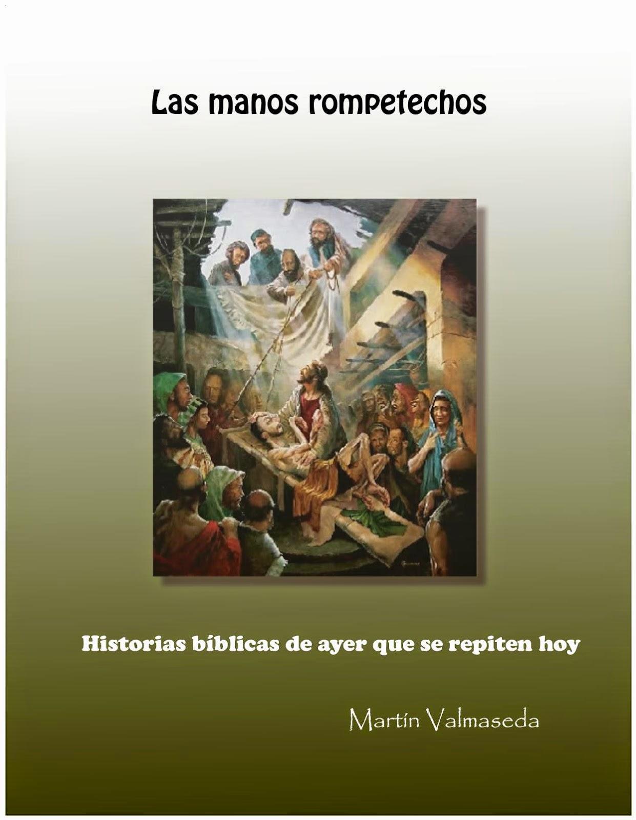 http://martinvalmasedasantillana.blogspot.com/2015/02/no-le-griten-dios-que-no-esta-sordo.html