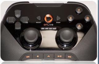 DualShock 3 Face Buttons