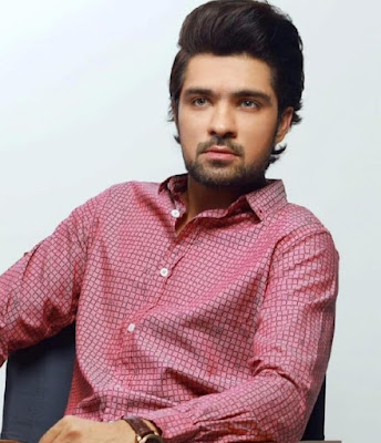 Umair Rafiq