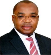Ahead 2019: Abak TC Chairman mobilizes support for Udom, Akpabio, PDP