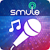 Sing! Karaoke by Smule-Version-3.8.5(12.7.2016_Updated)