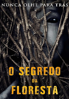 O Segredo da Floresta (2020) Torrent
