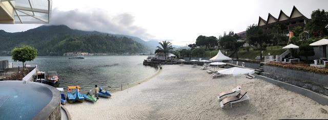 wisata-pemandangan-hotel-indah-danau-toba-prapat