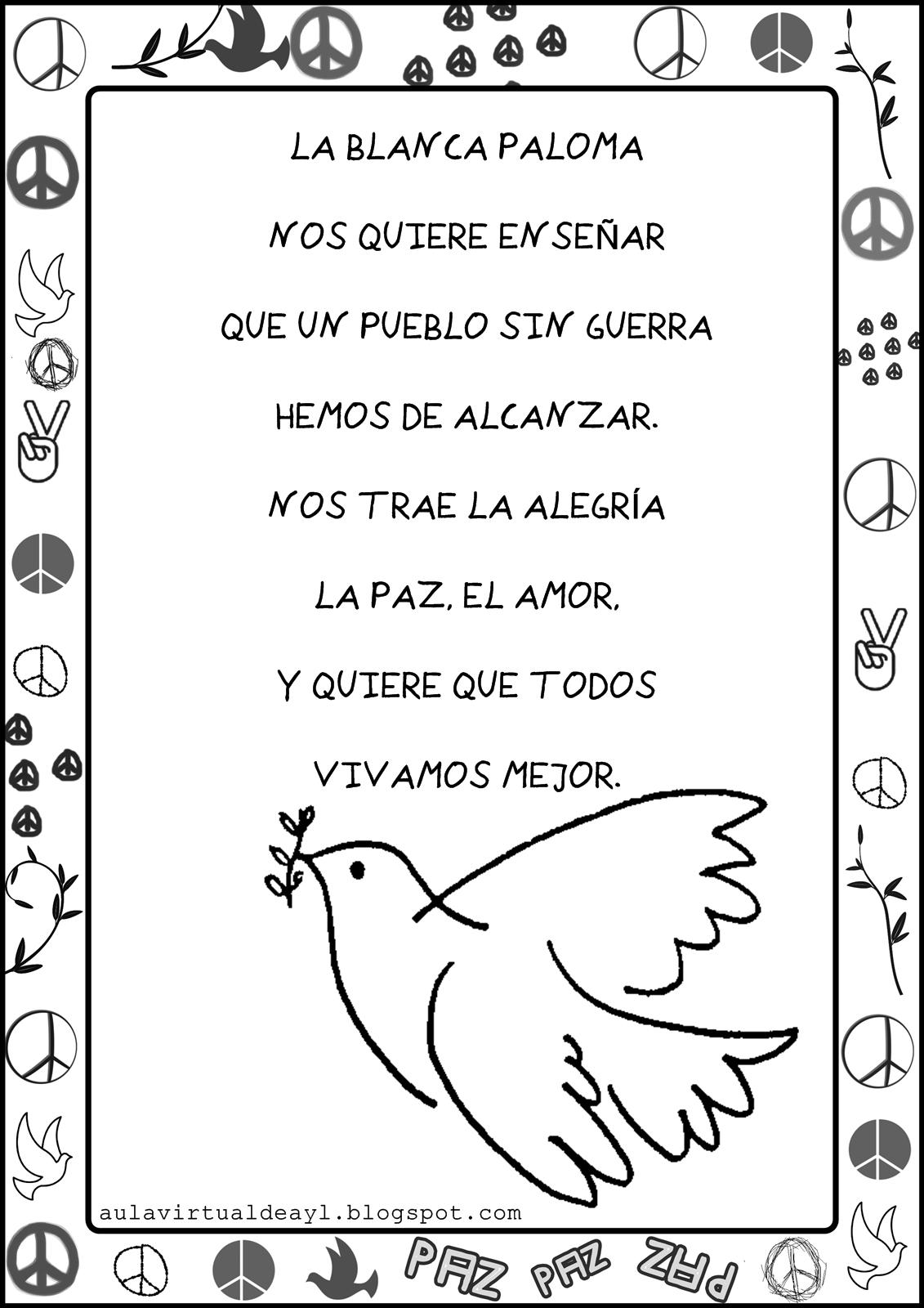 Todos Los Animales Del Mundo En Blanco Y Negro Para Imprimir