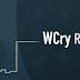 Beware Of Ransomware WannaCry; A Dengerous Malware