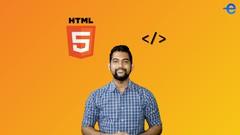 html-basic-to-advanced