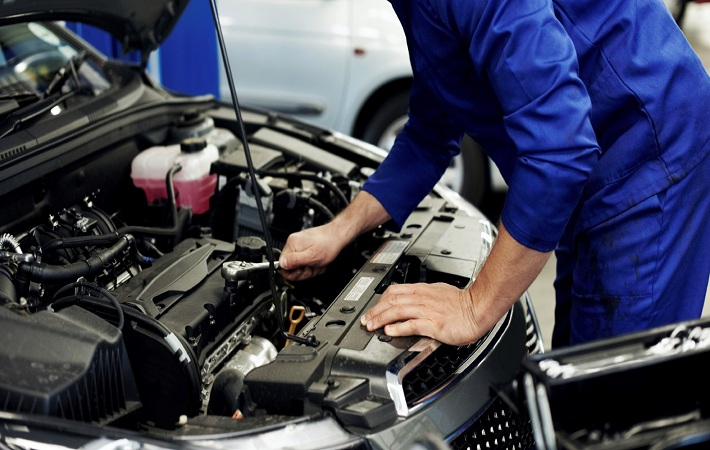 What Are The Best Qualities A Best Mechanic Can Have?