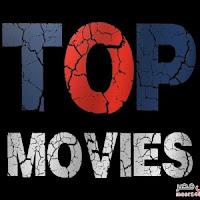 پخش زنده شبکه Top Movies