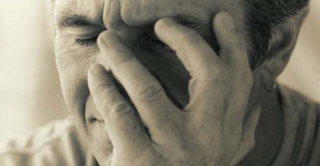 Έρχεται ο «εφιάλτης» όσων χρωστούν στην Εφορία - Ράμπο για τα ληξιπρόθεσμα χρέη