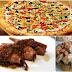 Cenas sanas y deliciosas para toda la semana