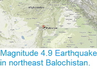 http://sciencythoughts.blogspot.com/2013/11/magnitude-49-earthquake-in-northeast.html