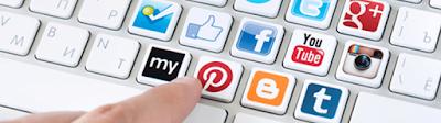 Sosyal Medya  (Toplumsal ) Basın Çalışması