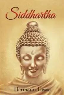 Siddhartha Novel By Herman Hesse