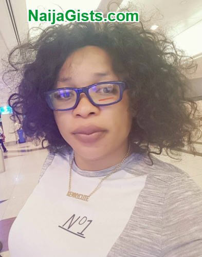kemi afolabi highest paid yoruba actress 2016