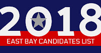 http://www.ebcitizen.com/p/2018-east-bay-candidates-list.html