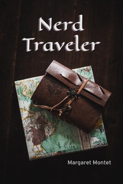 Nerd Traveler