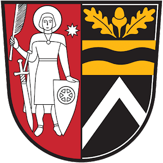 Le seigneur des rouages  Wappen_at_st-georgen-am-laengsee