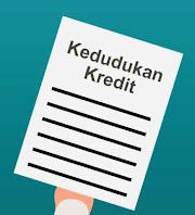 Kepentingan Skor Kredit Untuk Urusan Kewangan Anda