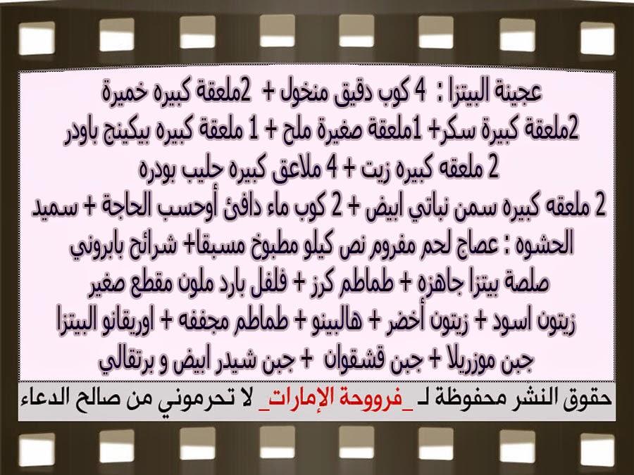 http://1.bp.blogspot.com/-bvsYZmzuAA4/VSlJkIKhq0I/AAAAAAAAKdA/gRbF-8QFI4w/s1600/3.jpg