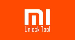 Xiaomi Mi Unlock Tool (all versions) Download