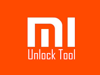 Xiaomi Mi Unlock Tool (all versions) Download 2020