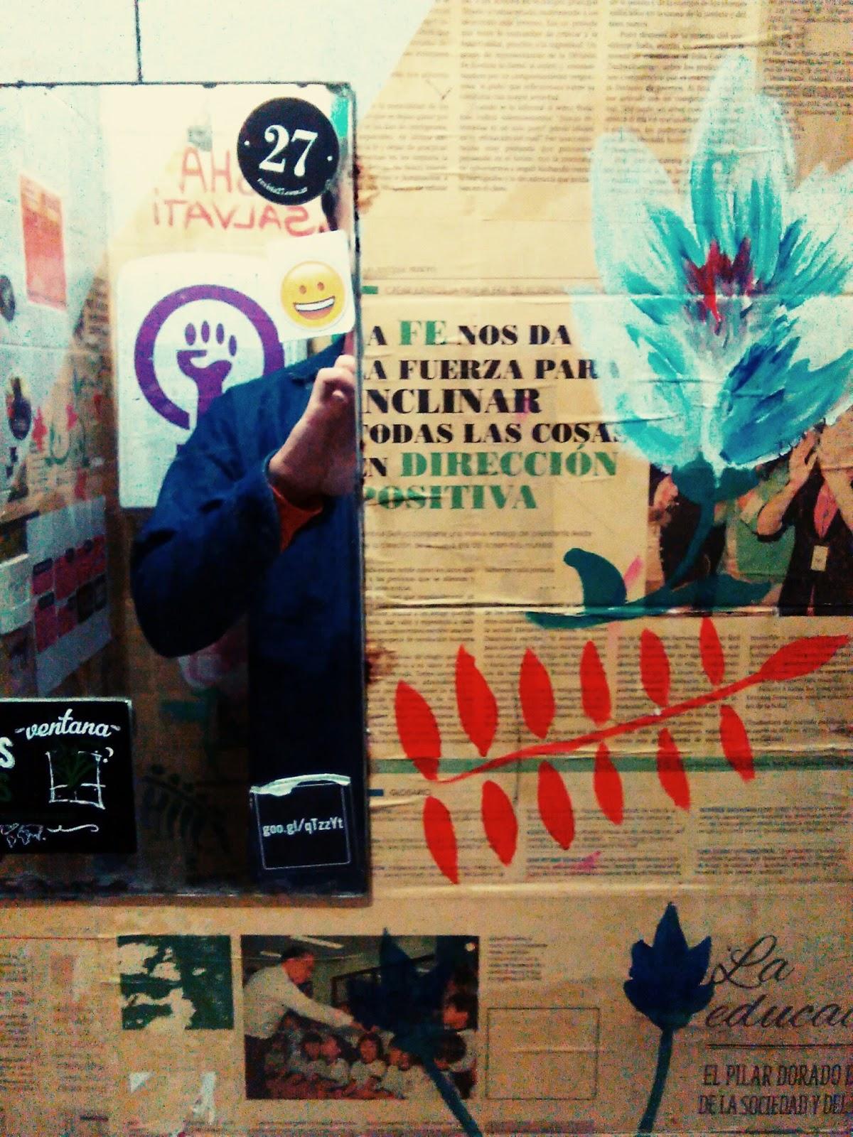 Federico Tinivella 2017 # Muebles Toibero Santa Fe