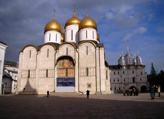 Catedral de Assunção