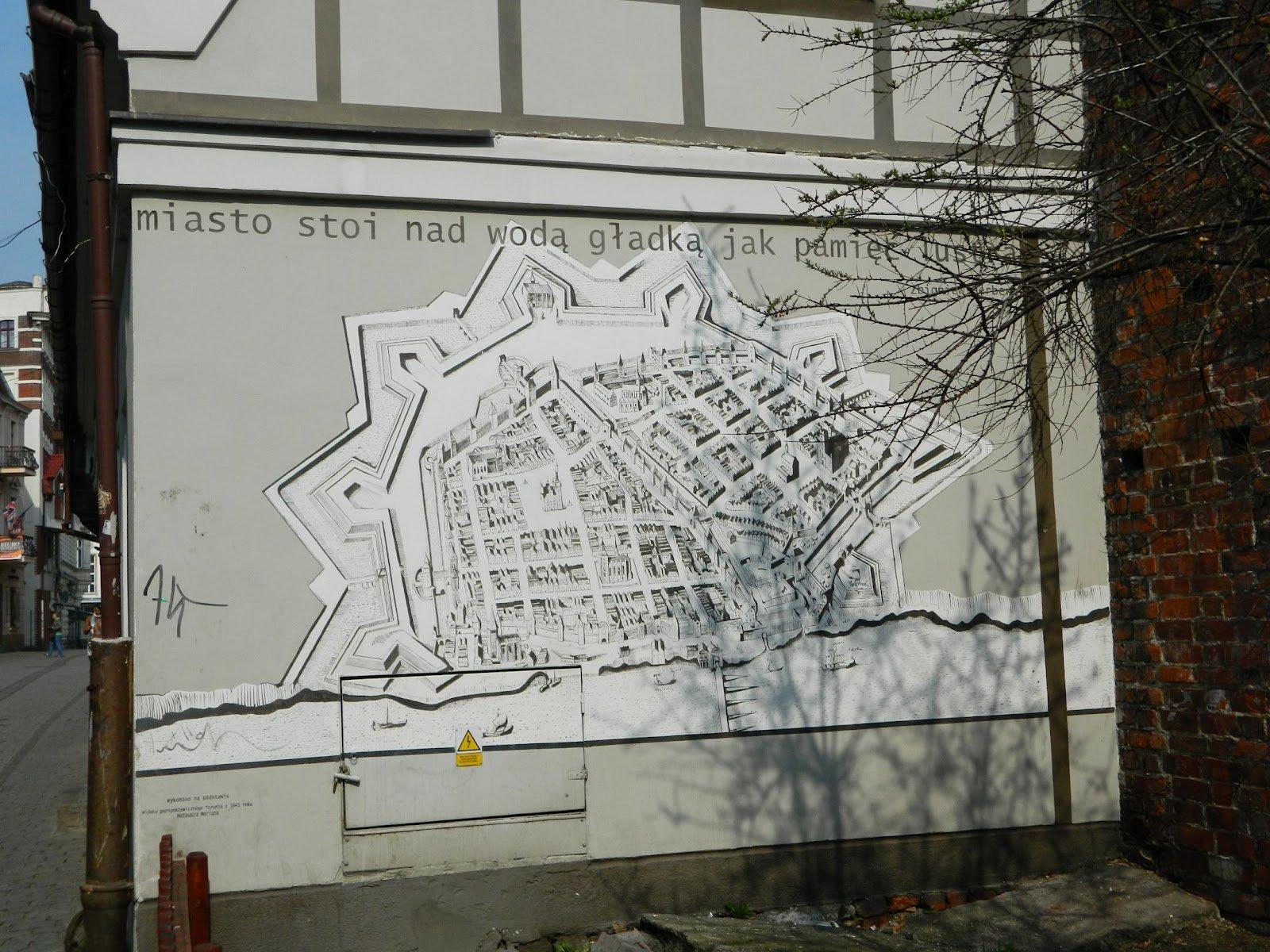 zabytkowa-mapa-Torunia