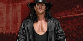 News on The Undertaker Appearing at MSG Smackdown Next Week