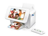 Download Epson PM-300 Driver Printer
