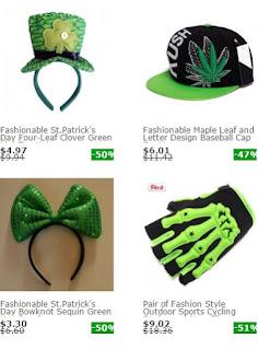 http://www.sammydress.com/promotion-St-Patricks-Day-special-212.html?lkid=306754