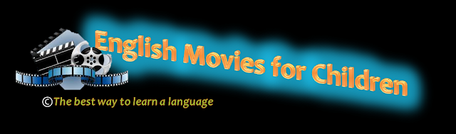 LEARN ENGLISH THROUGH MOVIES FOR PRIMARY AND PRE-PRIMARY KIDS