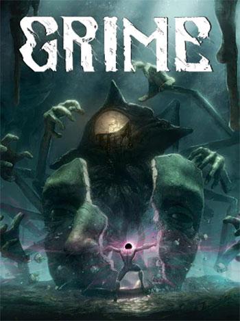 تحميل لعبة GRIME