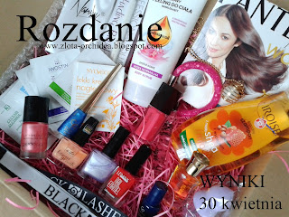 http://zlota-orchidea.blogspot.com/2016/03/konkurs.html
