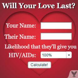 Love calculator by date of birth in Melbourne